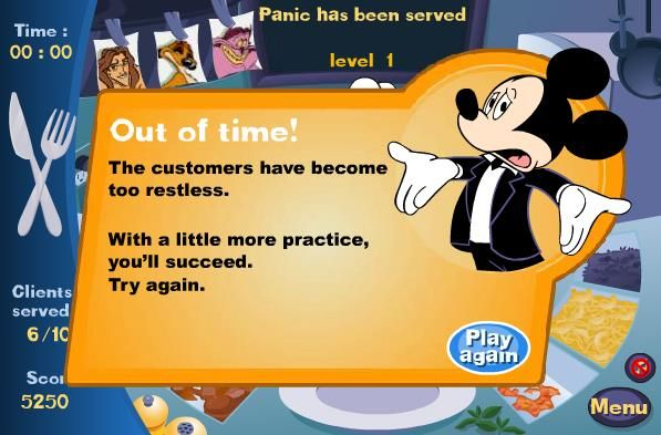 Online-Spiele für Kinder