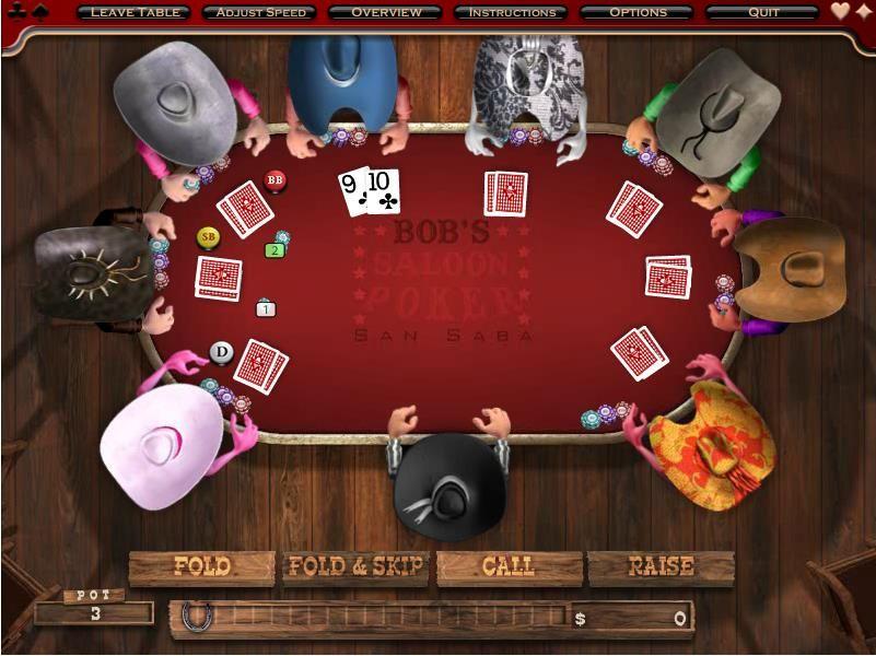 online casino eu  2