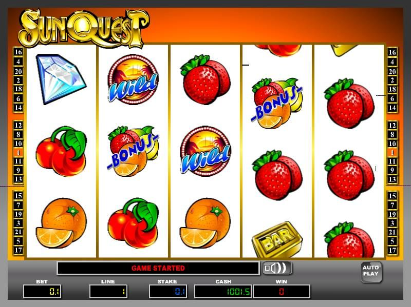 slot machine games online touch spiele