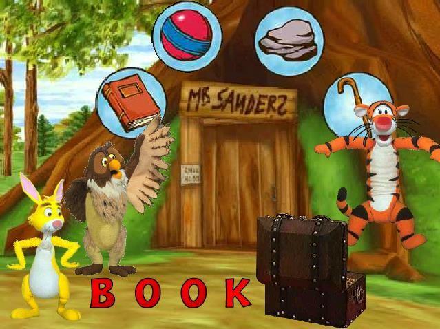 online games für kinder
