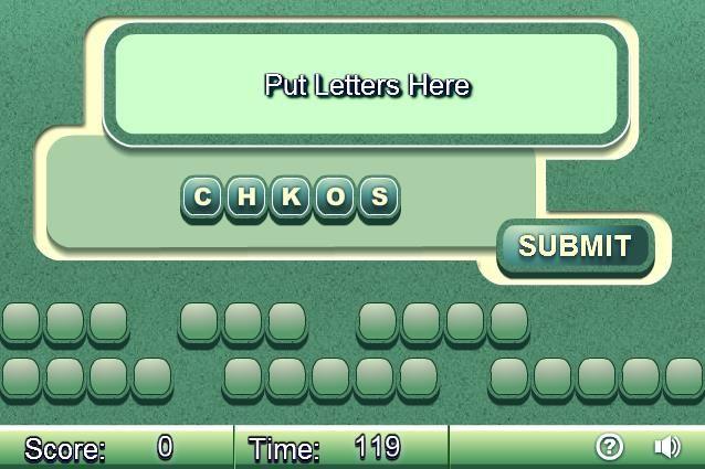 slots casino free online www.de spiele